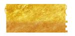 Logo quatuor caliente